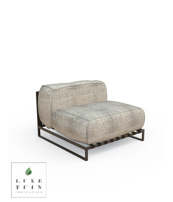 Talenti Talenti  Casilda Living chair