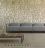 Talenti Talenti  Casilda Lounge set
