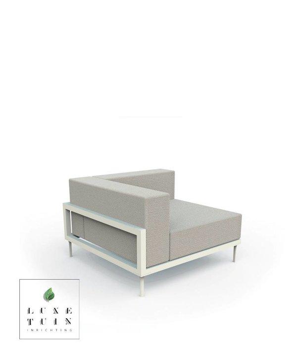 Talenti Talenti  Cleo Corner Sofa