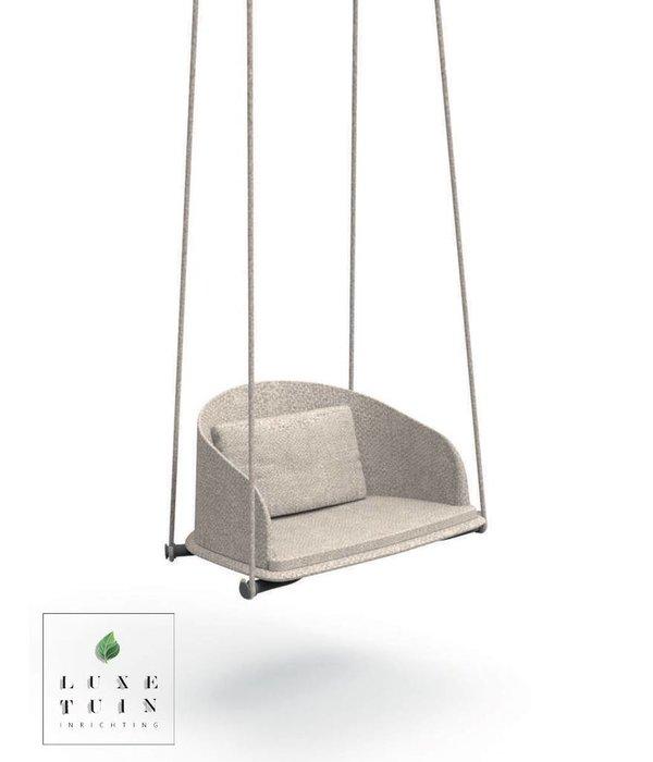 Talenti Talenti  Cleo Teak swing chair