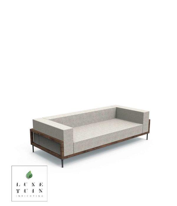 Super Exclusieve Tuinmeubelen Voor Uw Terras Talenti Cleo Unemploymentrelief Wooden Chair Designs For Living Room Unemploymentrelieforg