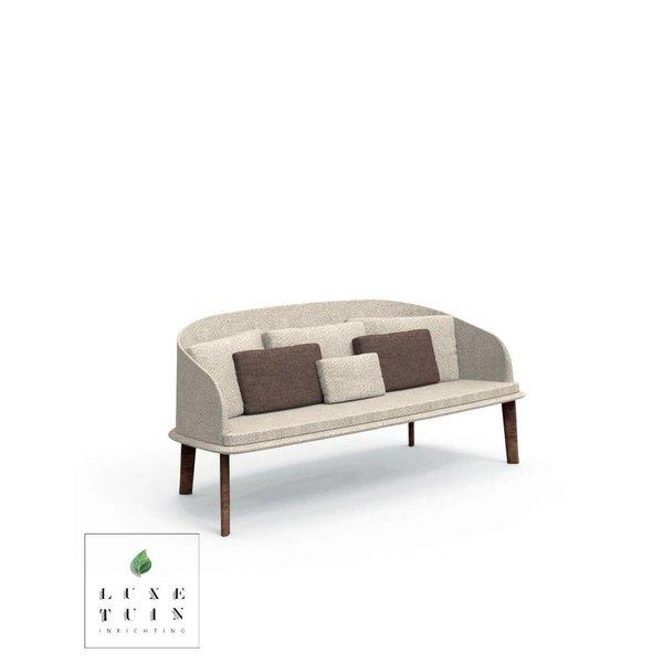 Sofa love seat