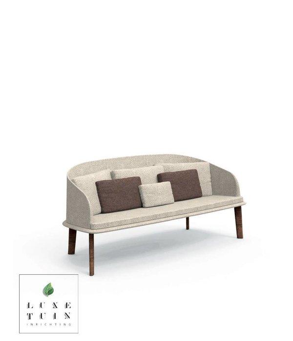Remarkable Exclusieve Tuinmeubelen Voor Uw Terras Talenti Cleo Unemploymentrelief Wooden Chair Designs For Living Room Unemploymentrelieforg