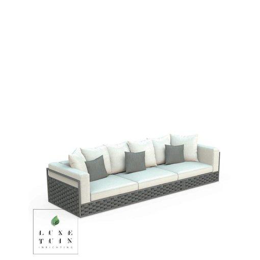 Talenti Sofa 3 seater
