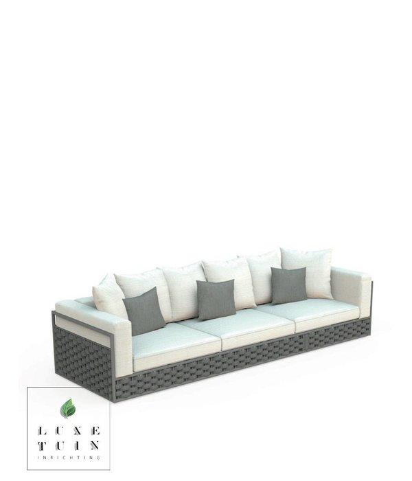 Talenti Talenti Kira -  sofa 3 seater