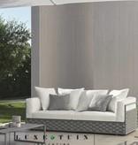 Talenti Talenti Kira -  sofa 2 seater