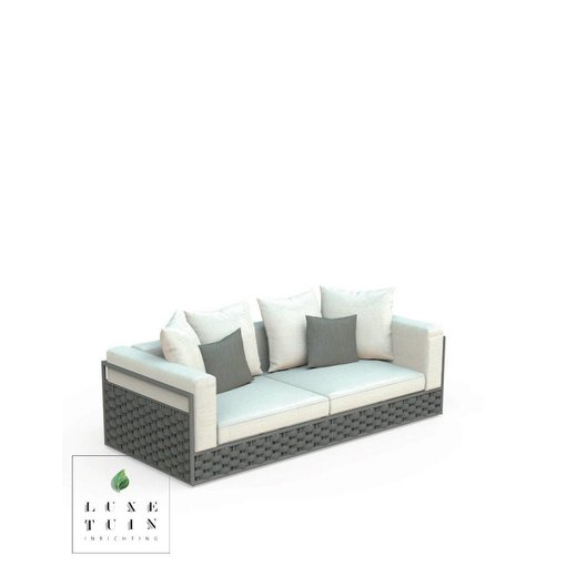 Talenti Sofa 2 seater