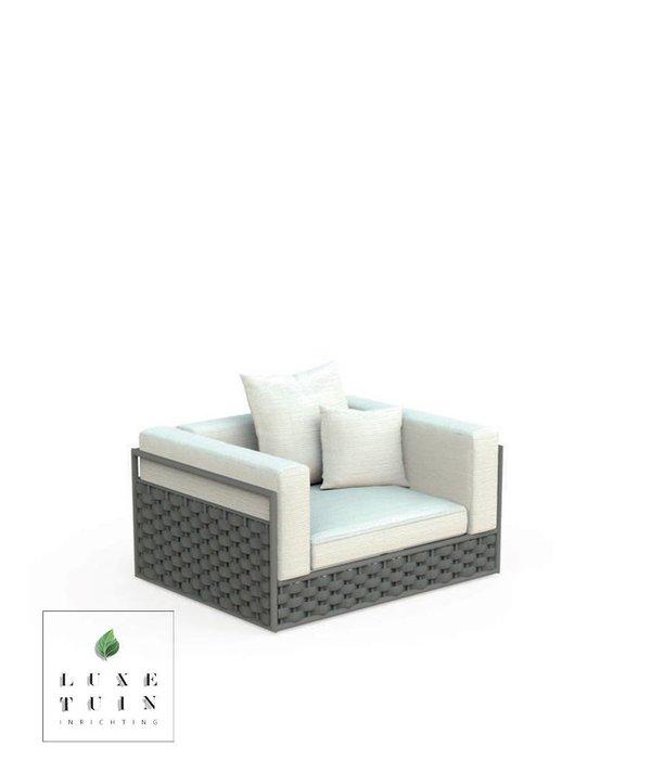 Talenti Talenti Kira -  Living armchair