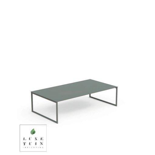 Talenti Coffee table