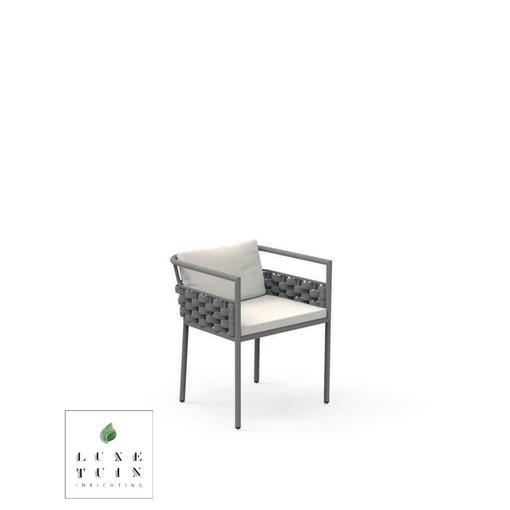 Talenti Dining chair