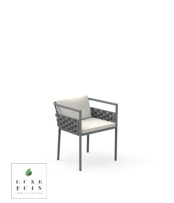 Talenti Talenti Kira -  Dining chair
