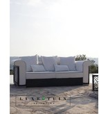 Talenti Talenti Spider - Modern Sofa