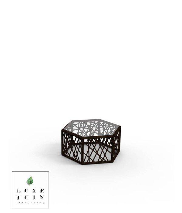 Talenti Talenti Spider - Small coffee table