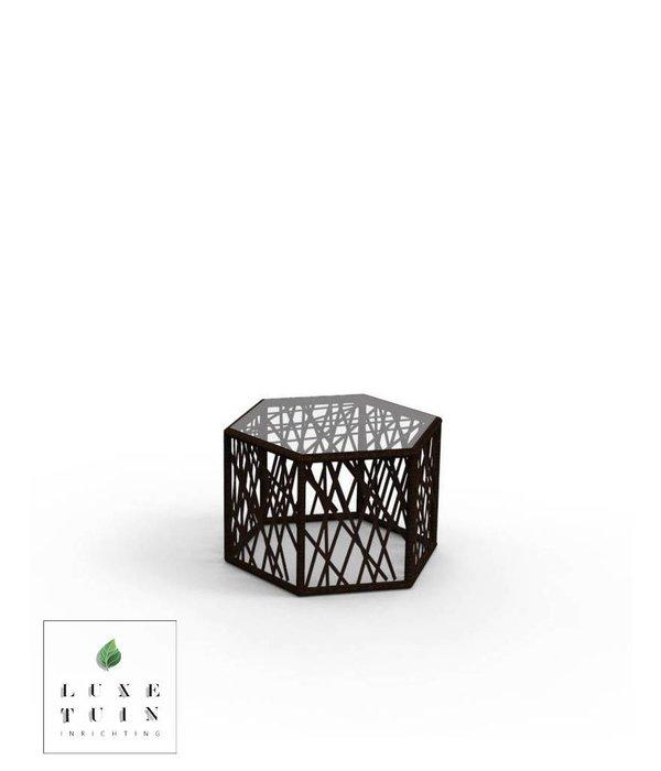 Talenti Talenti Spider - Medium coffee table