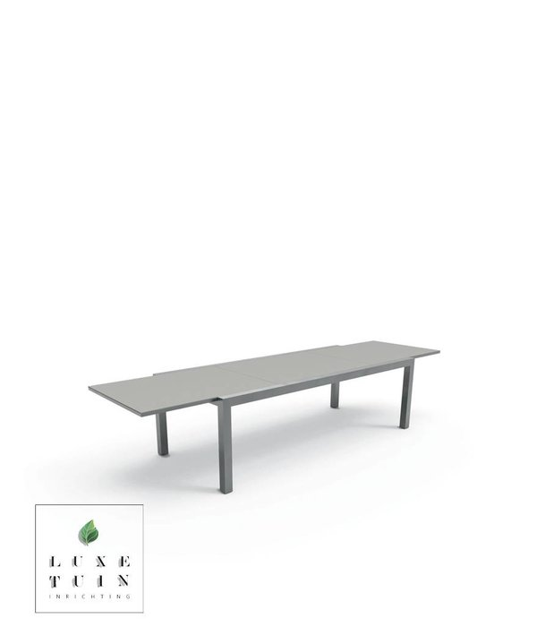 Talenti Talenti Patch - Dining table