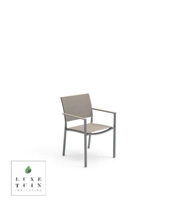 Talenti Talenti Patch - Dining chair