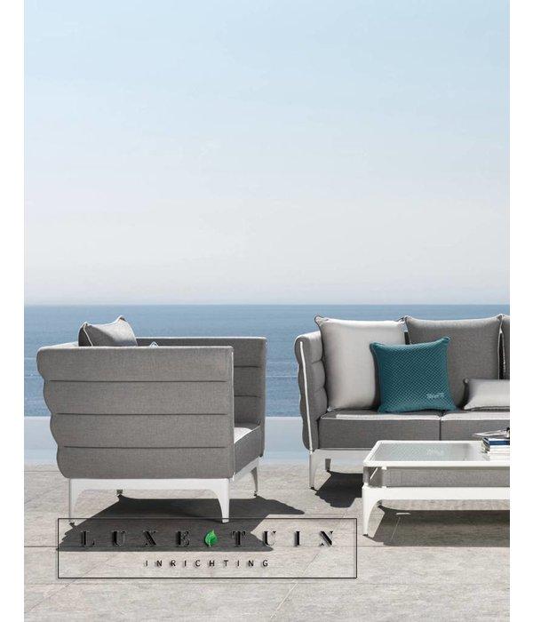 Talenti Talenti Pad - Living armchair