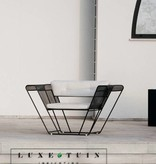 Talenti Talenti Float - Living armchair