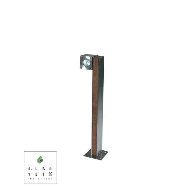 Q-Bic - 60 cm 1 Lamp