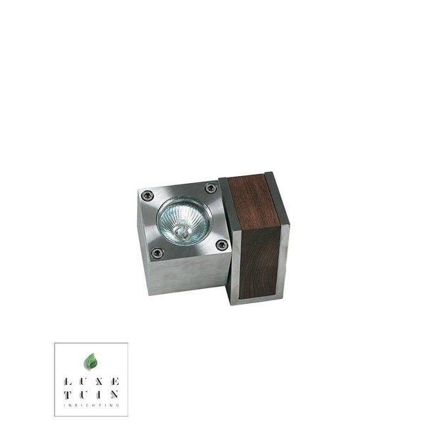 Q-Bic Floor 1 lamp