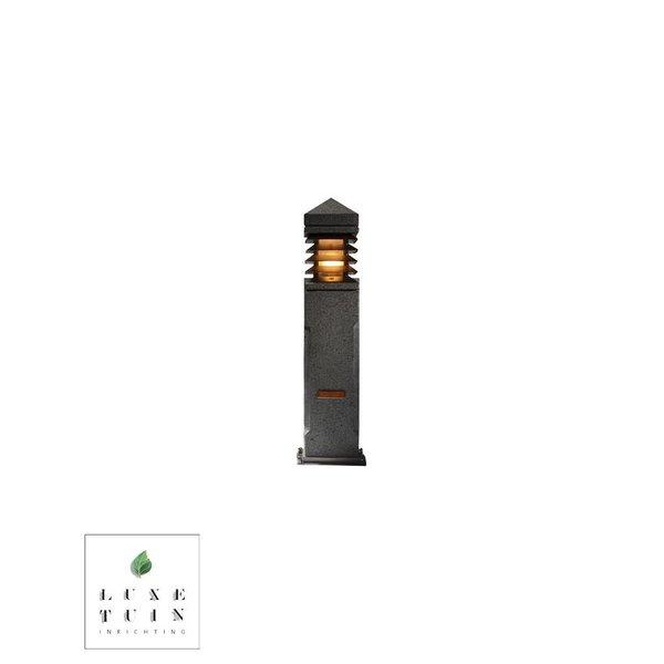 Lighthouse 40 cm
