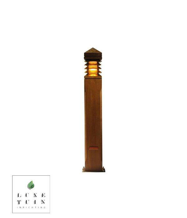 Royal Botania Royal Botania - Lighthouse 70 cm