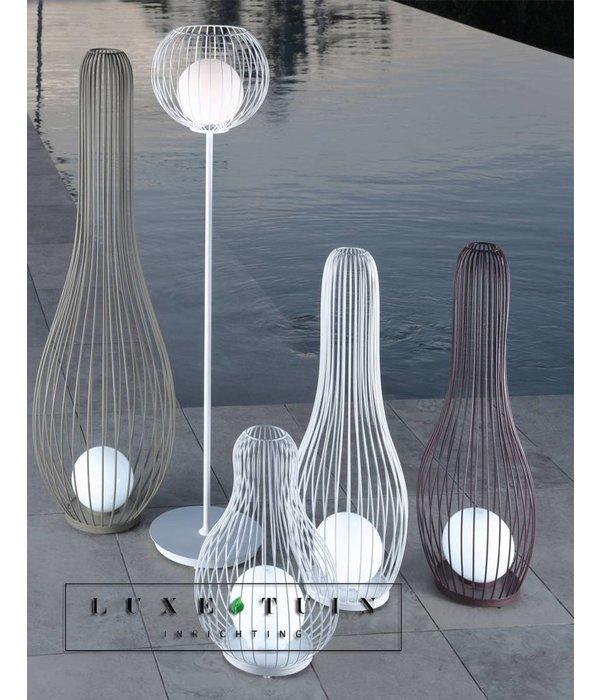 Talenti Milo floor lamp 2 - Talenti