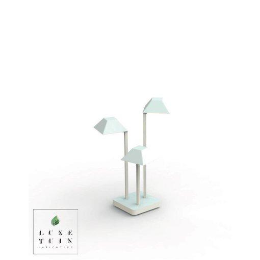 Talenti Eden Floor lamp 1