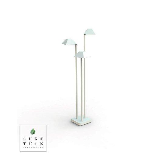 Talenti Eden Floor lamp 2