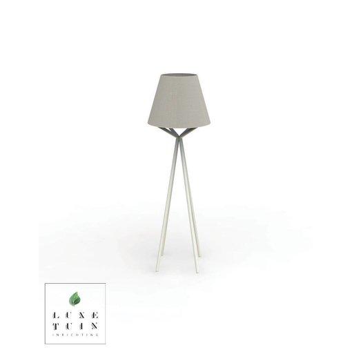 Talenti Cleo Floor lamp
