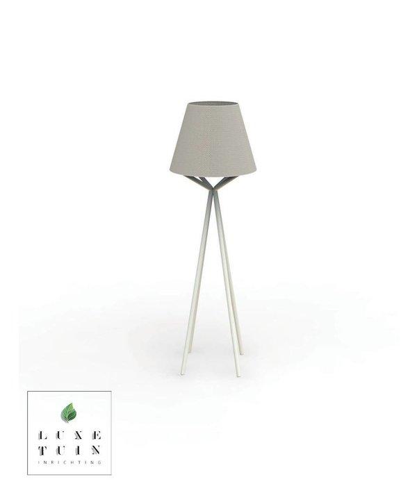 Talenti Cleo Floor lamp - Talenti