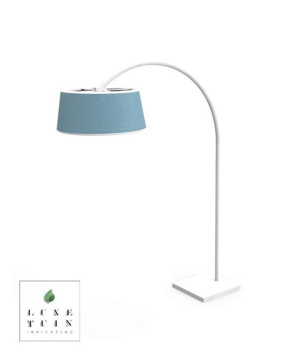 Talenti Lily Arc lamp- Talenti