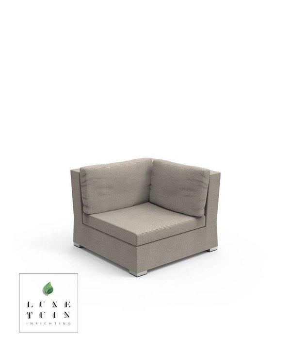 Talenti Talenti  Chic -  Sofa Corner