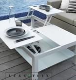 Talenti Talenti  Chic - Opening coffee table