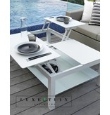 Talenti Talenti  Chic - Small Opening coffee table