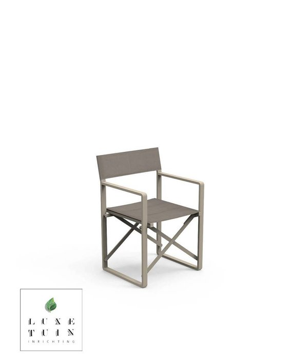 Talenti Talenti  Chic - Director Chair