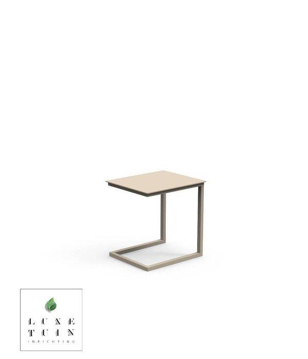 Talenti Talenti  Chic - Side table