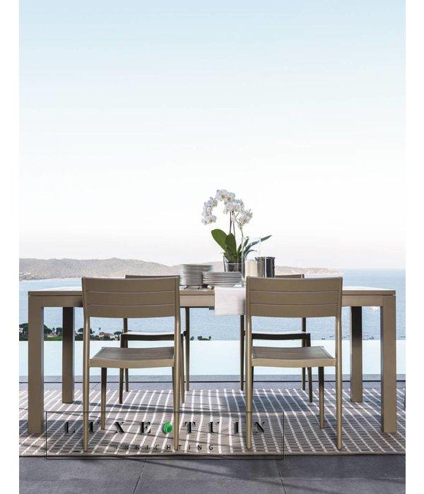 Talenti Talenti  Eltite +39  - Dining armchair