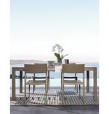 Talenti Talenti  Eltite +39  - Dining chair
