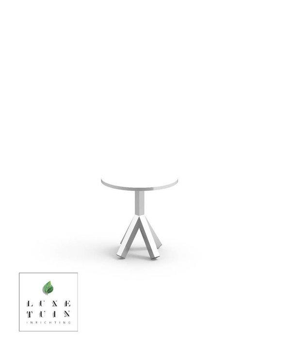 Talenti Talenti  Circle +39  - Coffee table Ø  45