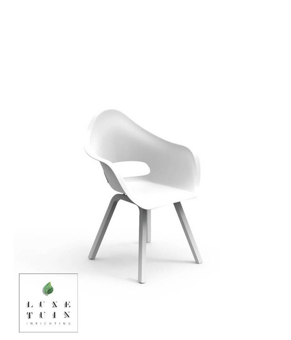 Talenti Talenti  Circle +39  - Living armchair