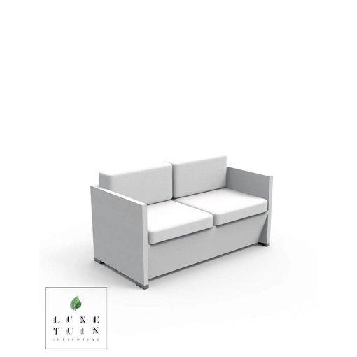 Talenti Sofa