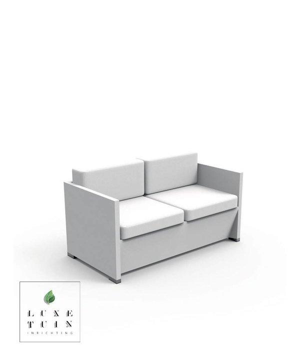 Talenti Talenti  Maiorca +39  - Sofa