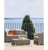 Talenti Talenti  Maiorca +39  - Living armchair