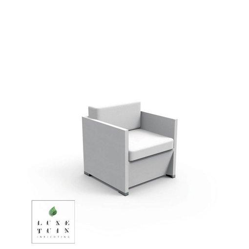 Talenti Living armchair