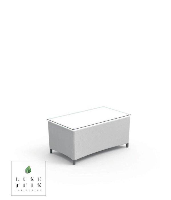 Talenti Talenti  Easy +39  -   Coffee table