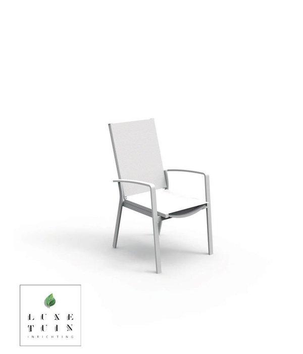 Talenti Talenti  Lady +39  -   Armchair