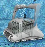 Dolphin Poolrobot Dolphin Zenit Liberty Zwembadrobot