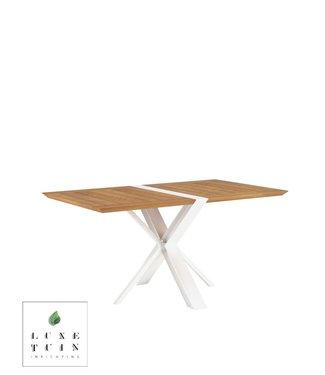 Royal Botania Traverse 150 Table