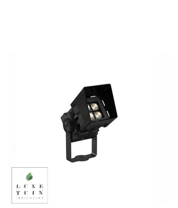 Netherled LED Opbouwspot Large